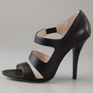 KORS Michael Kors Shoes - KORS Michael Kors Reno Strappy Sandals
